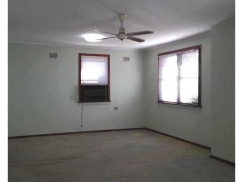 20 Heckenberg Avenue, Busby NSW 2168