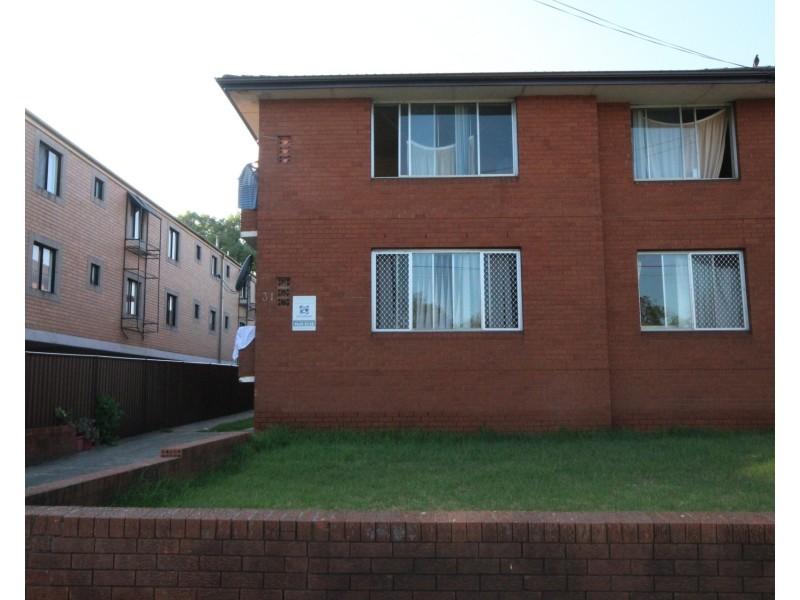 1/31 Gibbons Street, Auburn NSW 2144