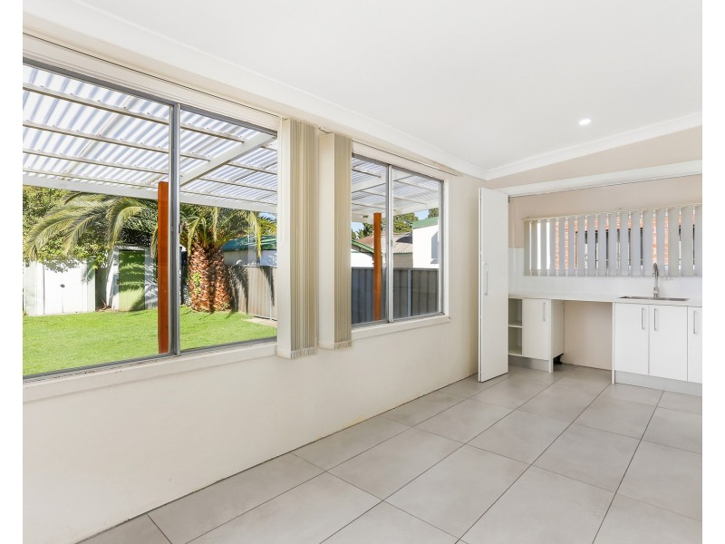 88 Seventh Avenue, Campsie NSW 2194