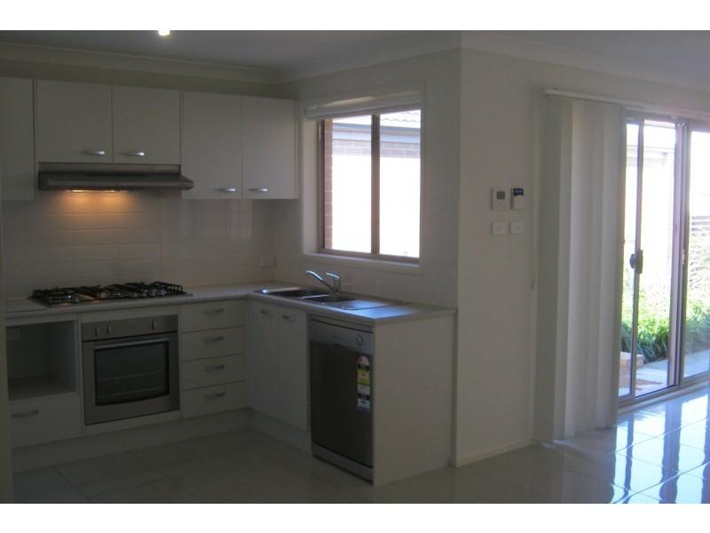 20 Guillemot Street, Cranebrook NSW 2749