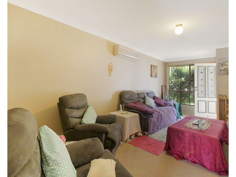 5/2 Dutton Place, Glenmore Park NSW 2745