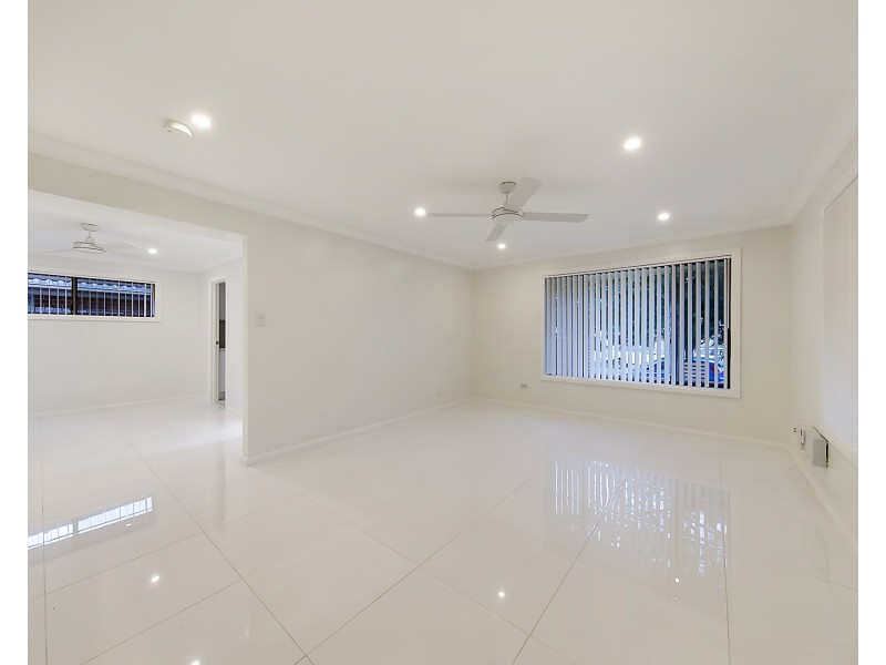 1/23 Barber Avenue, Penrith NSW 2750