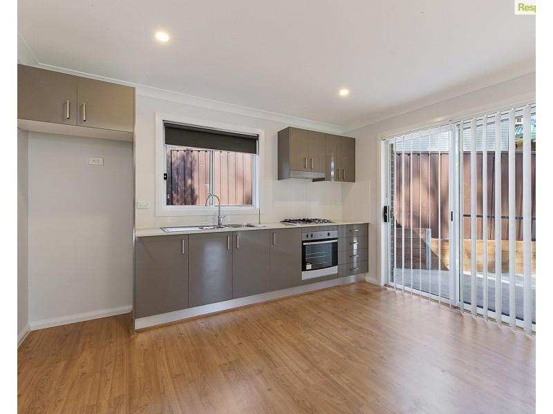 62 Mellfell Road, Cranebrook NSW 2749