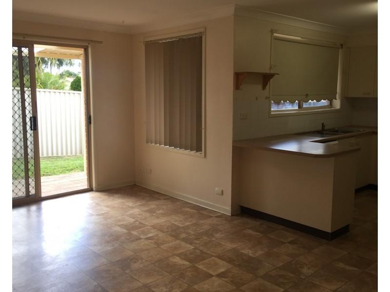 31 Andromeda Drive, Cranebrook NSW 2749