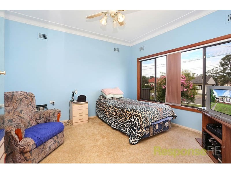 10 The Crescent, Marayong NSW 2148