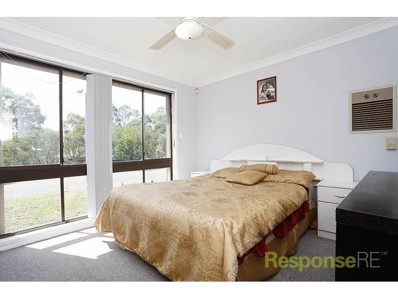 Marayong NSW 2148