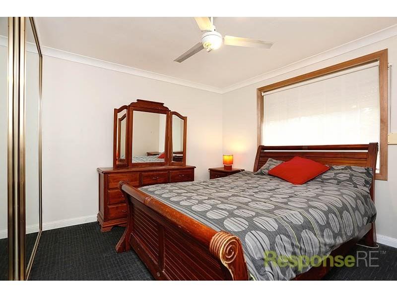 12 Palona Street, Marayong NSW 2148