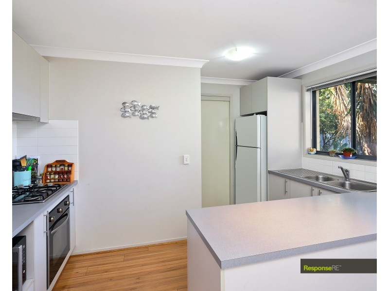 47 Somersby Circuit, Acacia Gardens NSW 2763