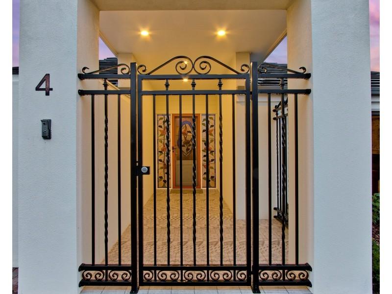 4 Walkley Avenue, Somerton Park SA 5044