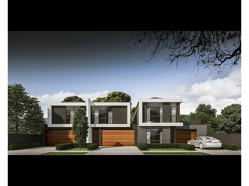 36 Wembley Avenue, Hectorville SA 5073