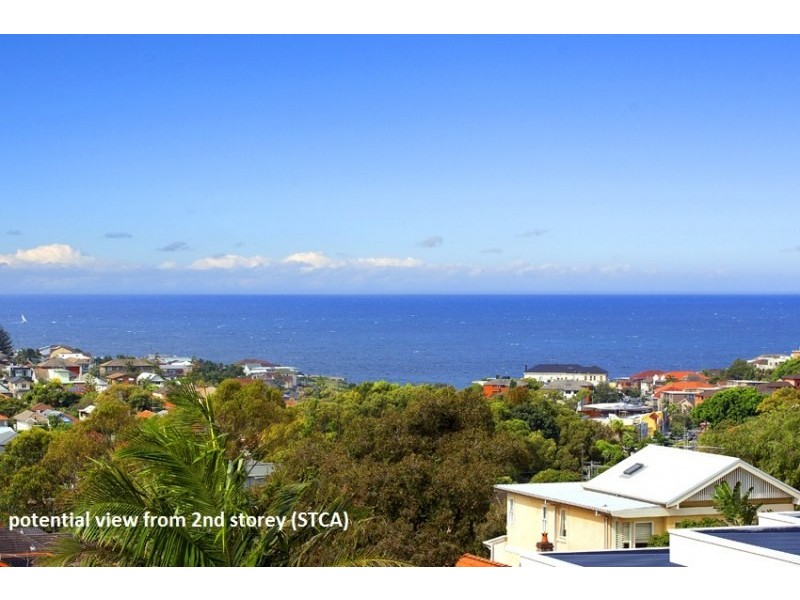 3 Manson Place, Clovelly NSW 2031