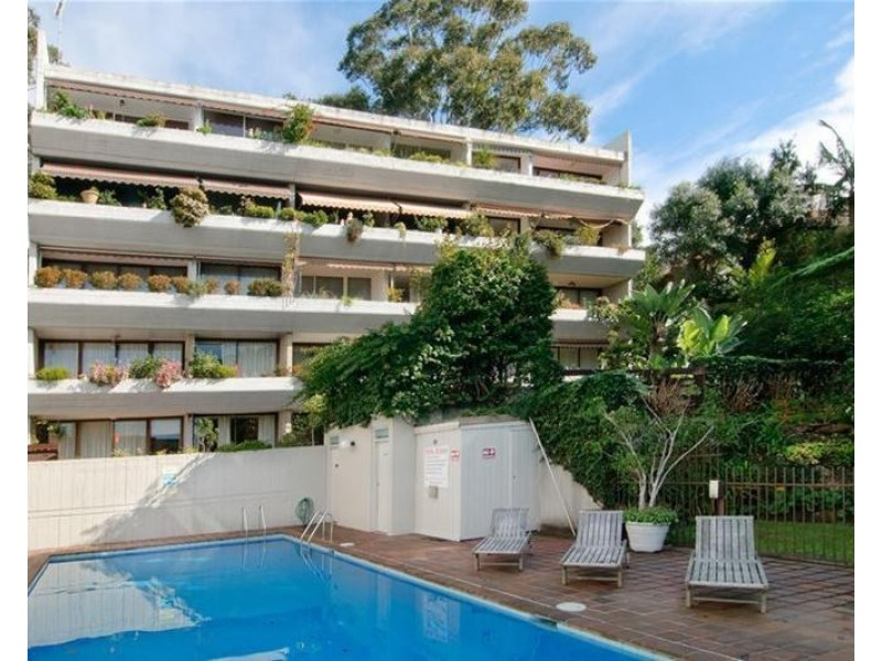 A73/39 Ocean Avenue, Double Bay NSW 2028