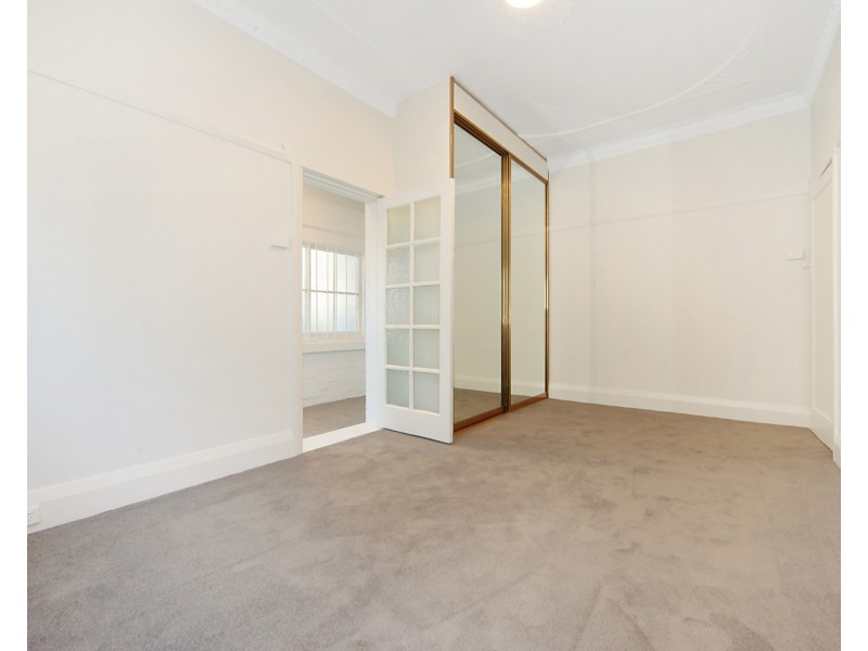 1/165 Bronte Road, Queens Park NSW 2022