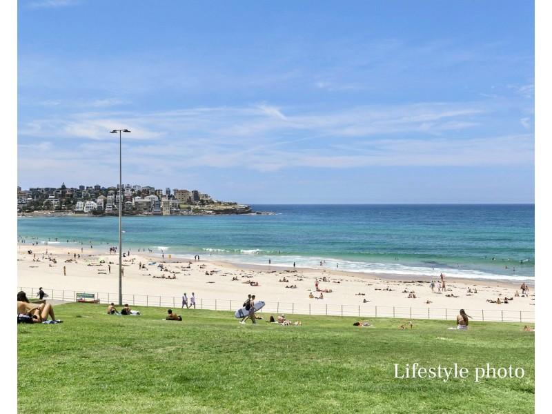 5/120 Roscoe Street, Bondi Beach NSW 2026