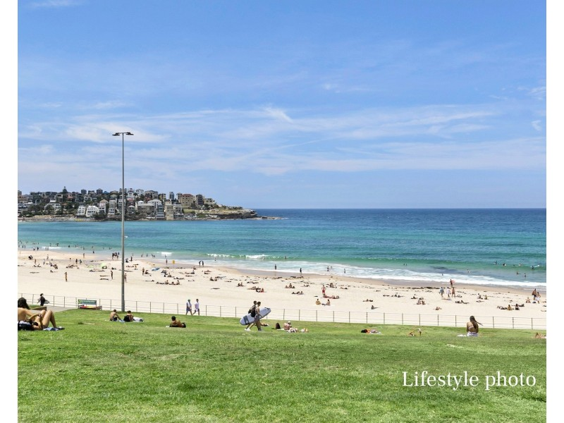 10/34 Campbell Parade, Bondi Beach NSW 2026