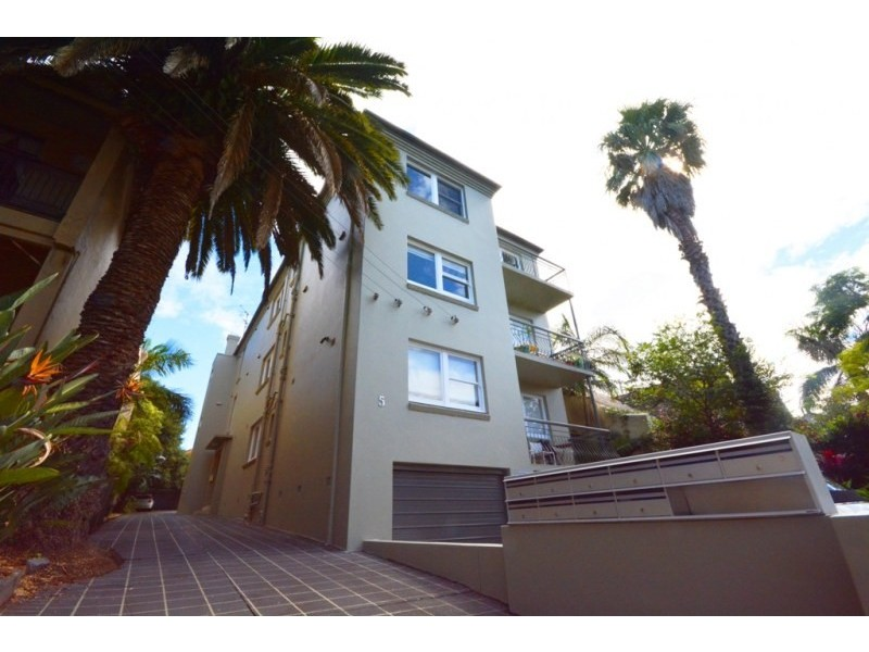 2/5 Lugar Street, Bronte NSW 2024
