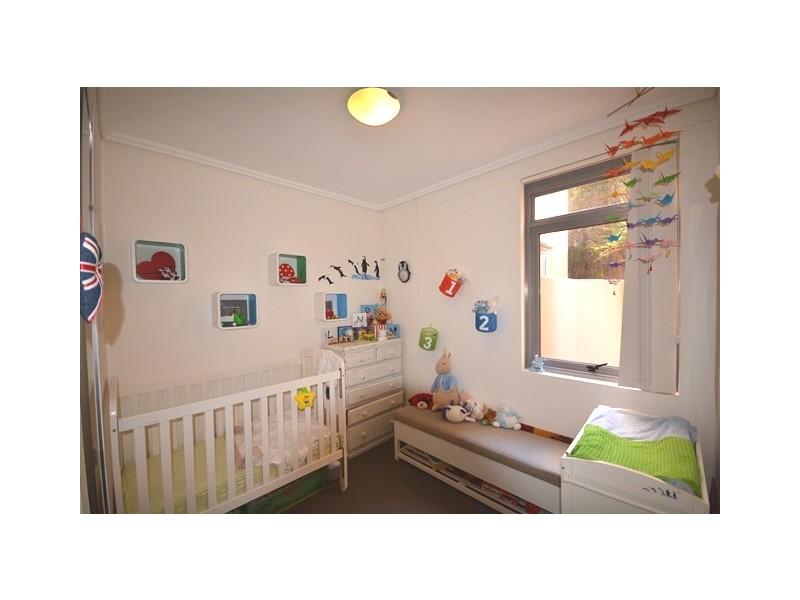 105/7 Wills Avenue, Bronte NSW 2024