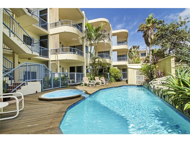 7/1768 David Low Way, Coolum Beach QLD 4573