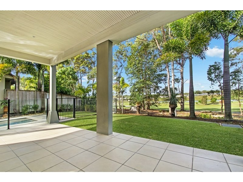 20 Selkirk Way, Peregian Springs QLD 4573