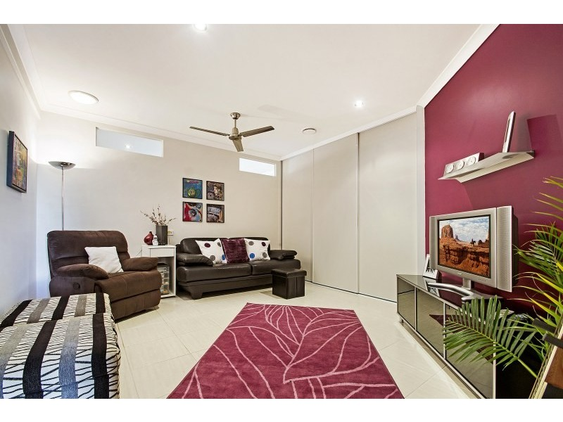6 Ironhurst Place, Peregian Springs QLD 4573