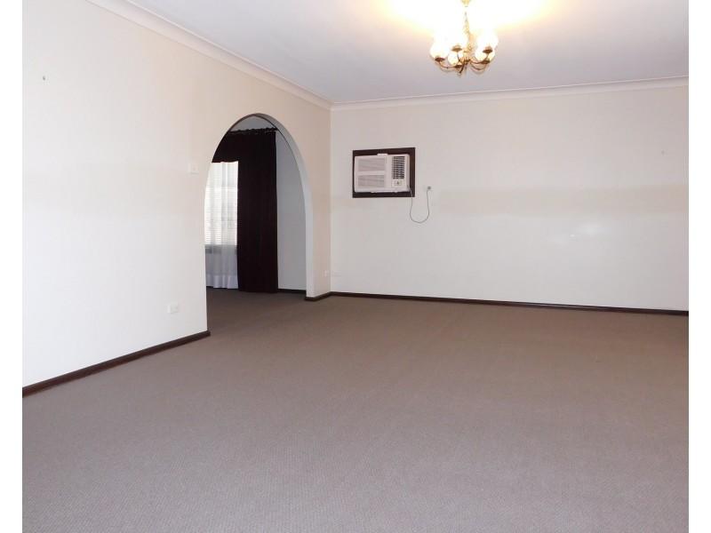 200 Windsor Road, Winston Hills NSW 2153