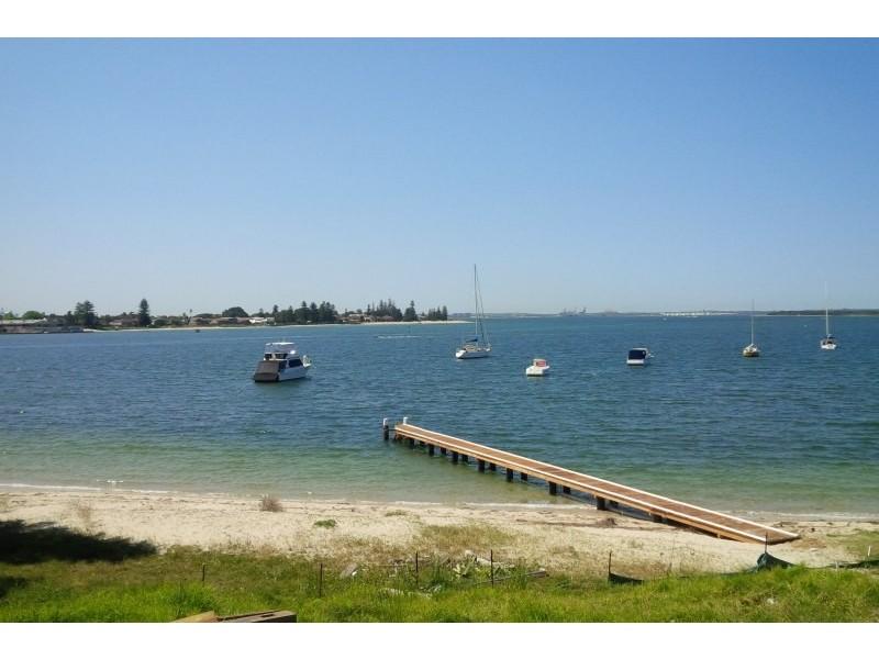 2 Woodlands Road, Taren Point NSW 2229