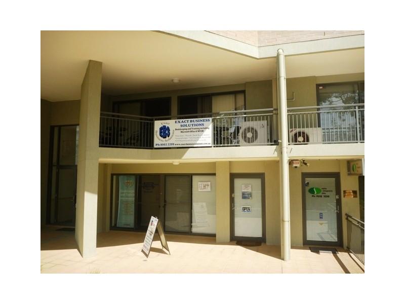 3/82 Allison Crescent, Menai NSW 2234