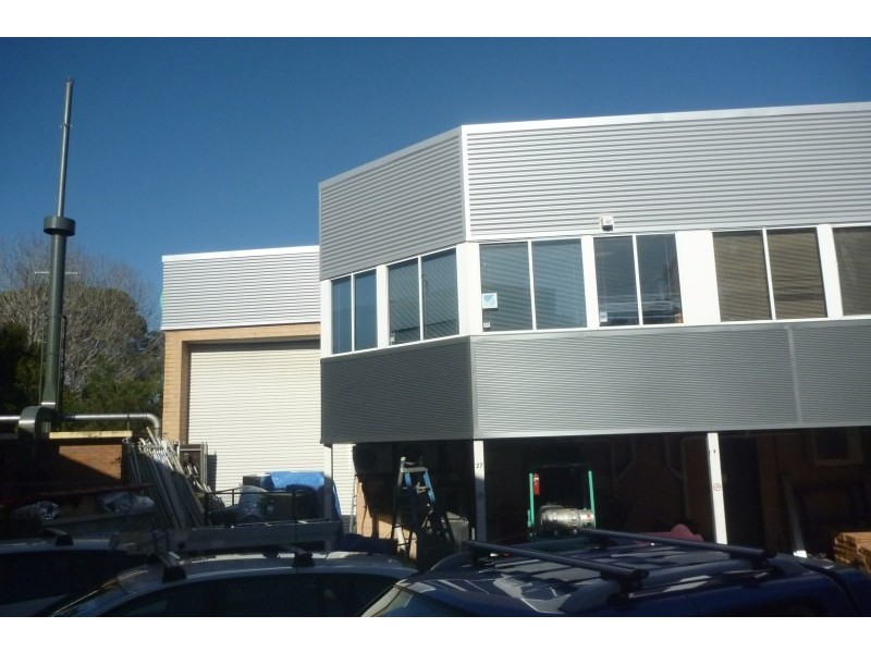 27/80 Box Road, Taren Point NSW 2229