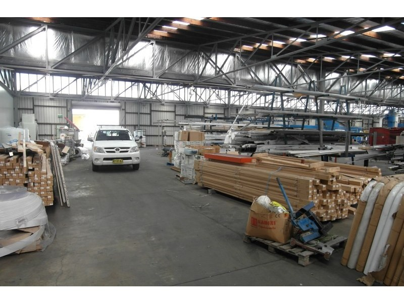 60 Box Road, Taren Point NSW 2229