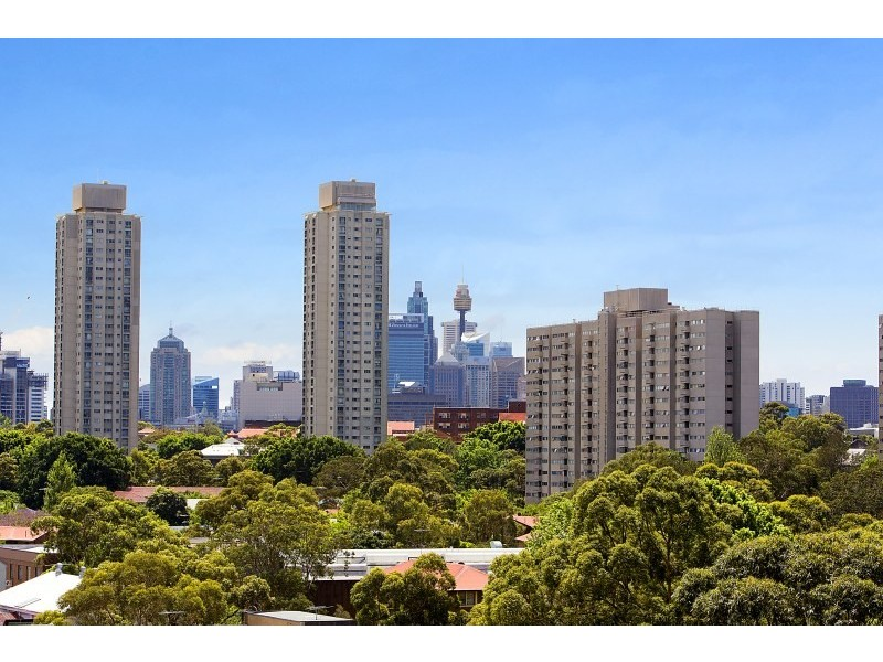 B703/222 Botany Road, Alexandria NSW 2015
