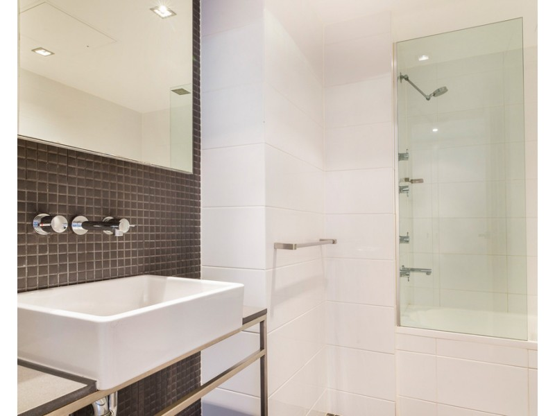 116/169-175 Phillip Street, Waterloo NSW 2017