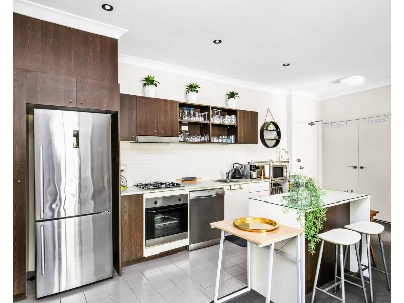 11/52-54 McEvoy Street, Waterloo NSW 2017
