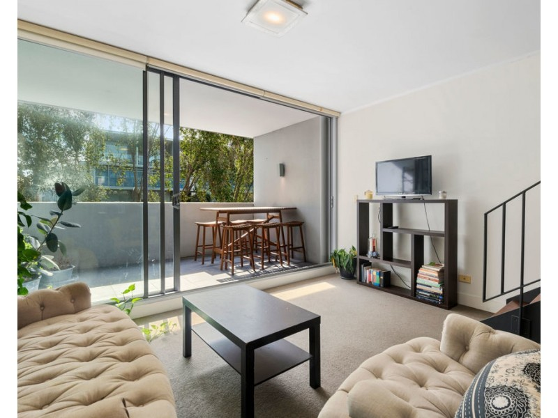 208/169-175 Phillip Street, Waterloo NSW 2017