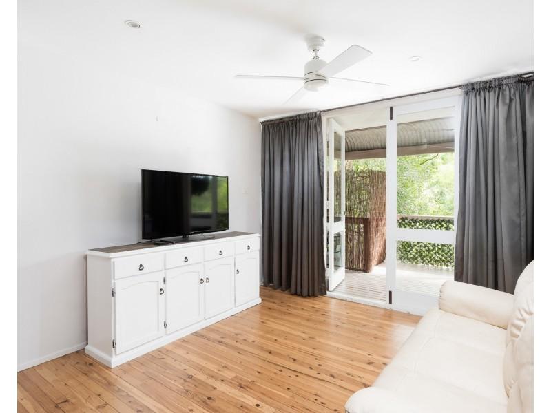 27 Eisenhower Place, Bonnet Bay NSW 2226