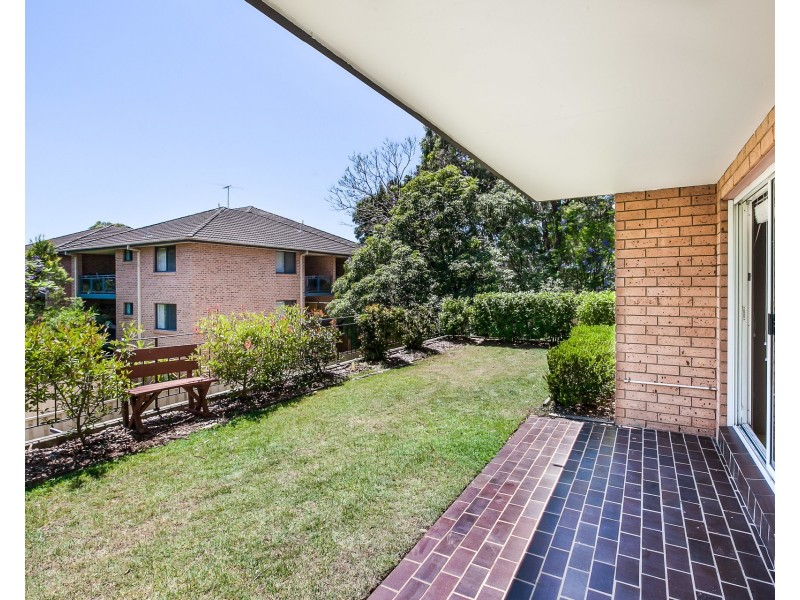 29/67-71 Flora Street, Kirrawee NSW 2232