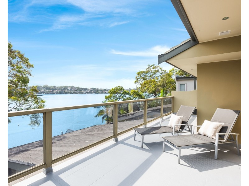 171 Georges River Crescent, Oyster Bay NSW 2225