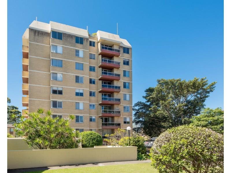 B30/168 Willarong Road, Caringbah NSW 2229