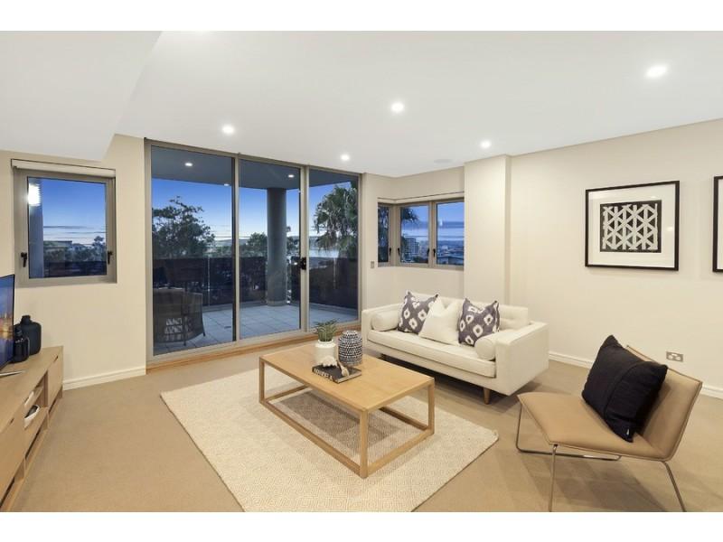5/63-67 Pavilion Street, Queenscliff NSW 2096