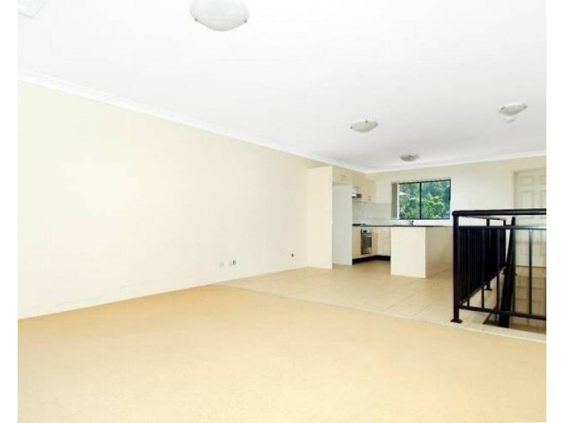 15/307 Condamine Street, Manly Vale NSW 2093