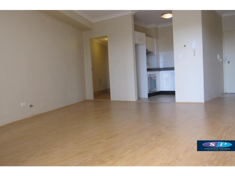 Unit 14/14-18 Tilba Street, Berala NSW 2141