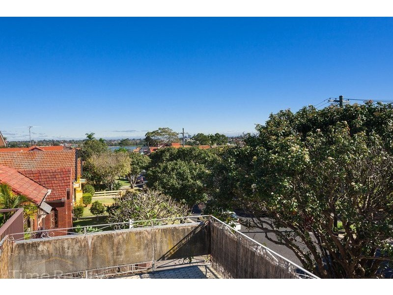 453 Great North Road, Abbotsford NSW 2046