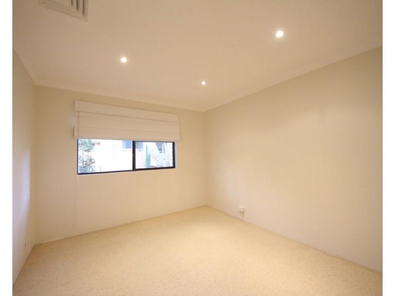 10/174 Hampden Road, Abbotsford NSW 2046