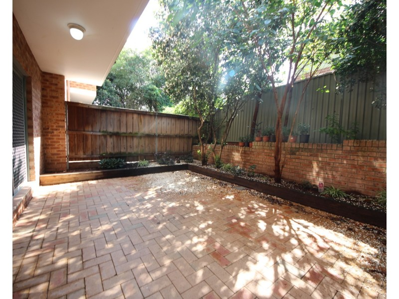 6/145 Hampden Road, Abbotsford NSW 2046