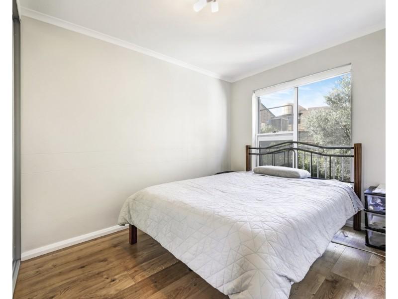 90/57-63 Fairlight Street, Five Dock NSW 2046