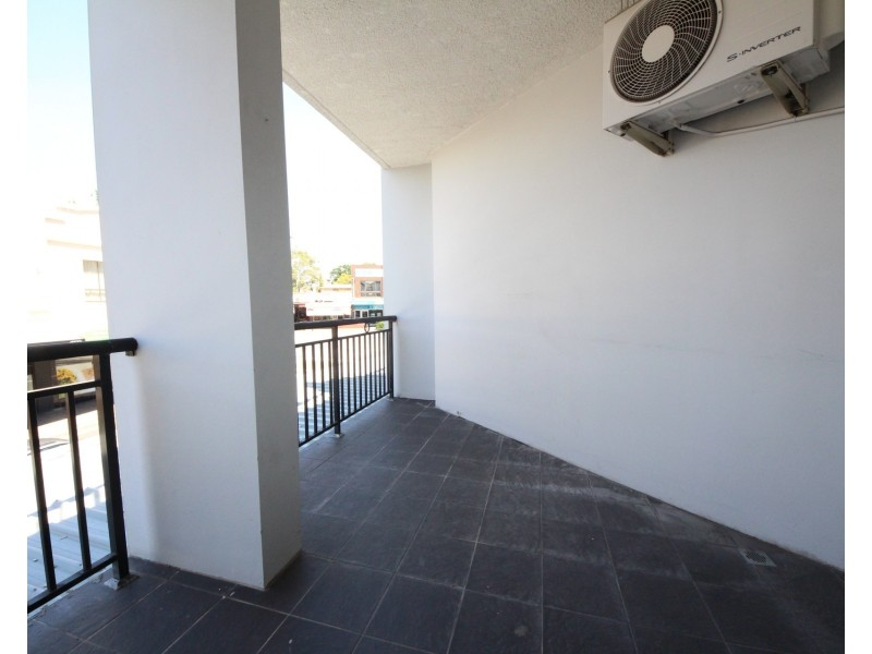 5/185 First Avenue, Five Dock NSW 2046
