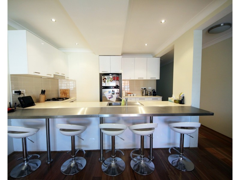 14/185 First Avenue, Five Dock NSW 2046