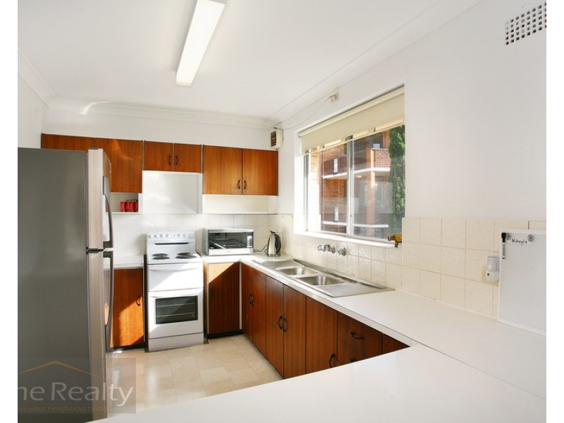 5/25 Walton Crescent, Abbotsford NSW 2046