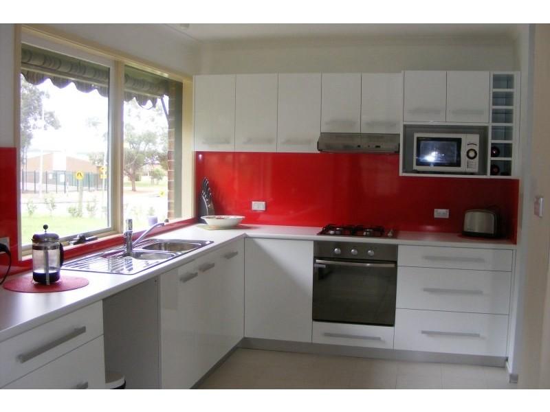 2 Orlick Street, Ambarvale NSW 2560