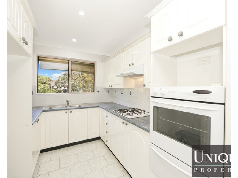 19/3-9 Second Avenue, Campsie NSW 2194
