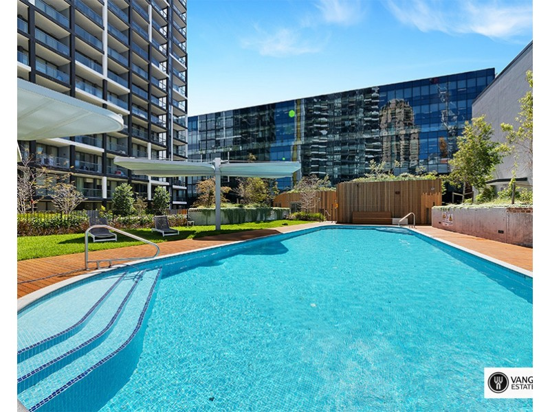 3268/65 Tumbalong Boulevard, Haymarket NSW 2000